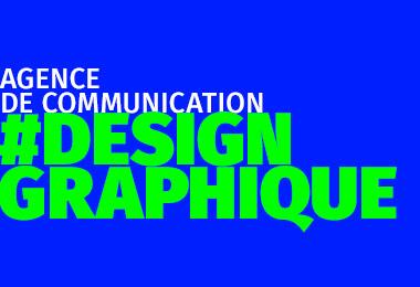 Gleech - Agence de communication transmédia à Nantes