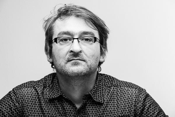 Raphaël Defossez - gleech