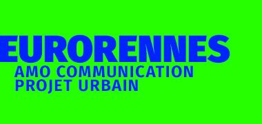 Eurorennes - Territoires Publics